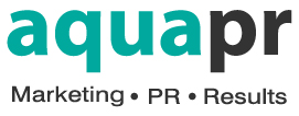 AquaPR is a marketing, public relations and consulting firm based in Atlanta